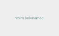 Ankara Hem İmitasyon Takı İmalatçısı Kursu Modül