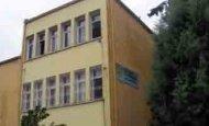 Adana Ceyhan Halk Eğitim Merkezi Kursları