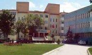 Ankara Altındağ Halk Eğitim Merkezi Kurs