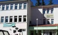 Ayaş Halk Eğitim Merkezi Kursları Hem Ankara