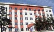 Bala Halk Eğitim Merkezi Kursları Hem Ankara