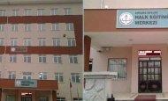Ankara Hem Kursları Akyurt Halk Eğitim Merkezi
