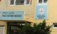 Alanya Halk Eğitim Merkezi Kursları Antalya