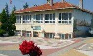 Harmancık Halk Eğitim Merkezi Kursları Bursa