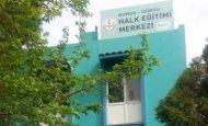 Gürsu Halk Eğitim Merkezi Kursları Hem Bursa