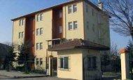 Çayırova Halk Eğitim Merkezi Kursları Kocaeli