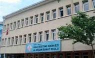 Akşehir Halk Eğitim Merkezi Kursları Konya Hem