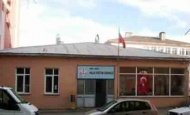 Ordu Akkuş Halk Eğitim Merkezi Hem Kursları