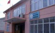 Alaçam Halk Eğitim Merkezi Kursları Samsun