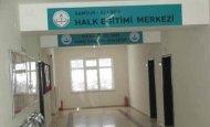 Asarcık Halk Eğitim Merkezi Kursları Samsun