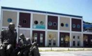 Atakum Halk Eğitim Merkezi Kursları Samsun