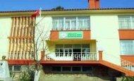 Antalya Akseki Halk Eğitim Merkezi Kurs
