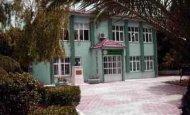 Hem İstanbul Adalar Halk Eğitim Merkezi Kursları