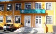 Avcılar Halk Eğitim Merkezi Kursları İstanbul