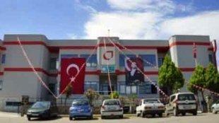 İzmir Aliağa TÜPRAŞ Halk Eğitim Merkezi Kursları