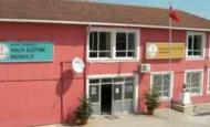 Kocaeli Başiskele Halk Eğitim Merkezi Kurs