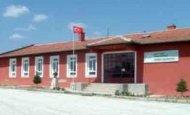 Akören Halk Eğitim Merkezi Kursları Konya Hem