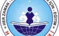 Ankara Hem Sandık Kurulu Görevlilerinin Eğitimi