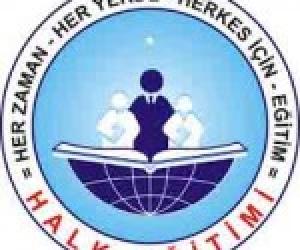 Bayındır Halk Eğitim Merkezi Kursları İzmir