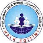 İzmir Bayındır Hem Halk Eğitim Merkezleri Kursları
