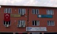 Feke Halk Eğitim Merkezi Kursları Hem Adana