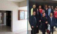 Karataş Halk Eğitim Merkezi Kursları Adana