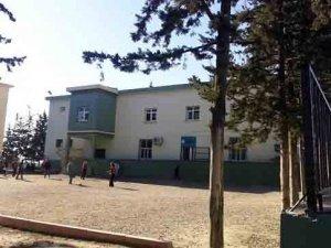 Adana Karaisalı Halk Eğitim Merkezi