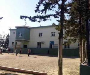 Karaisalı Halk Eğitim Merkezi Kursları Adana