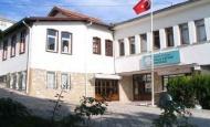 Beypazarı Halk Eğitim Merkezi Kursları Ankara