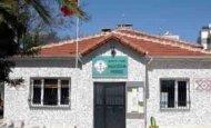 Finike Halk Eğitim Merkezi Kursları Antalya