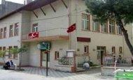 Karacabey Halk Eğitim Merkezi Kursları Bursa