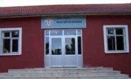 Bekilli Halk Eğitim Merkezi Kursları Denizli