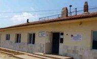 Beyağaç Halk Eğitim Merkezi Kursları Denizli