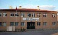 Darıca Halk Eğitim Merkezi Kursları Kocaeli