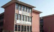 Dilovası Halk Eğitim Merkezi Kursları Kocaeli