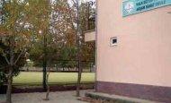 Altınekin Halk Eğitim Merkezi Kursları Konya