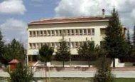 Beyşehir Halk Eğitim Merkezi Kursları Konya