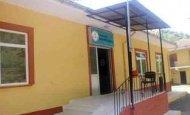 Ayvacık Halk Eğitim Merkezi Kursları Samsun