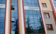 Canik Halk Eğitim Merkezi Kursları Samsun