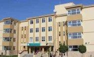İnegöl Halk Eğitim Merkezi Kursları Bursa