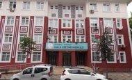 Bağcılar Halk Eğitim Merkezi Kursları İstanbul