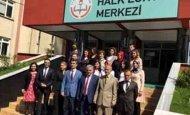 Bahçelievler Halk Eğitim Merkezi Kursları İstanbul
