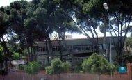 Bergama Halk Eğitim Merkezi Kursları İzmir