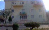 Beydağ Halk Eğitim Merkezi Kursları İzmir