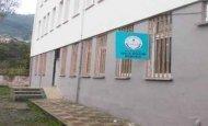 Çatalpınar Halk Eğitim Merkezi Kursları Ordu