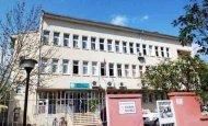 Kozan Halk Eğitim Merkezi Kursları Adana