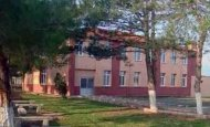 Hem Adana Saimbeyli Halk Eğitim Merkezi Kursları