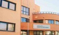Ankara Çankaya Başkent Halk Eğitim Merkezi