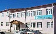 Çubuk Halk Eğitim Merkezi Kursları Hem Ankara