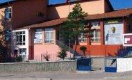 Hem Ankara Elmadağ Halk Eğitim Merkezi Kursları